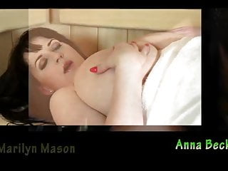 Chubby fuck natural tits Bbw chubby fuck compilation