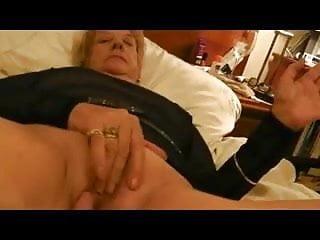 Wet hairy cunts Grannies wet cunt