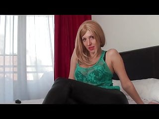 Reduce masturbation mess Cei jerk it then clean up your mess