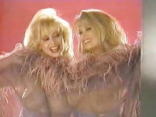 Rhonda fleming fake nude - Rhonda shear monique gabrielle photoshoot