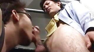 japanese boy2