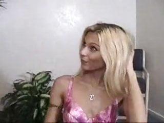 Sex offender list in crawford county mi Christina cindy crawford threesome fm14