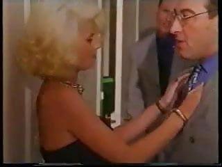 Latina whore dp porn clips Donna warner dp clipgr-2