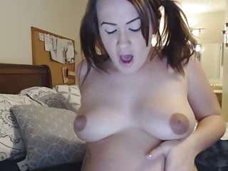 Pregnant pussy photos - Seriously spread pregnant pussy