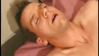Twink sucking his friend for the cumshot