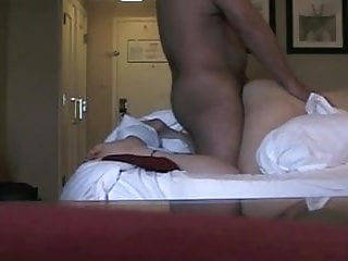 Spanked then screwed mpegs Caught screwing by maid