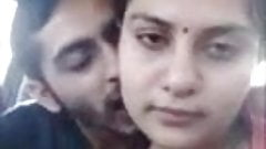Indian girl leak mms sex video