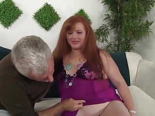 Raven edwards pussy Bbw scarlett raven gets her fat shaved pussy fucked