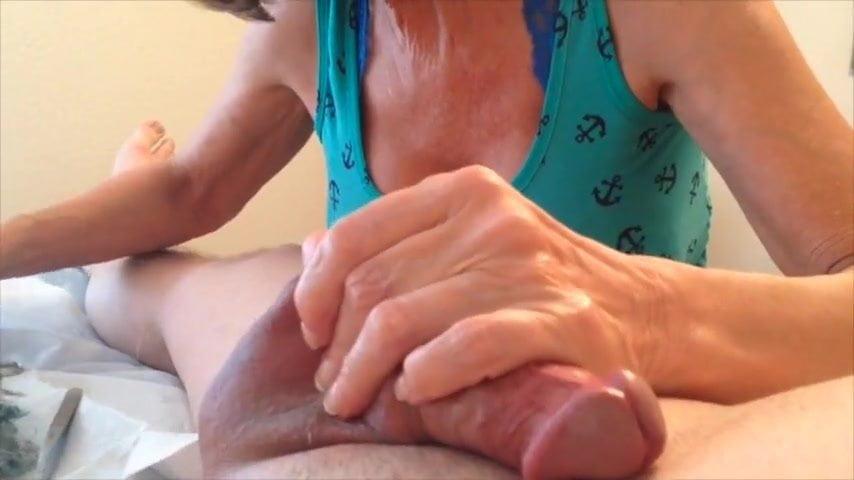 Dick waxing galery porn pics