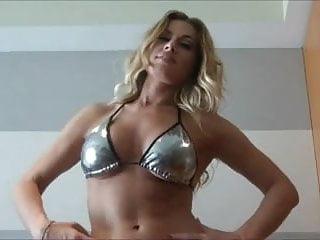 Toontrack superior vintage - The superior sex
