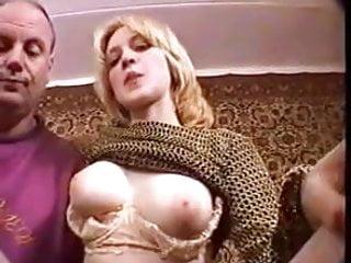 Amateur rusas Casting vintage de rusas jovencitas