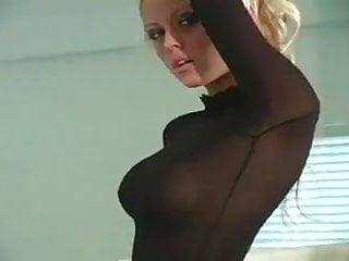 Lindsay marie free mobile porn videos - Lindsay marie pantyhose tease 2