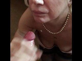 Granny Handjob Porn Videos | xHamster