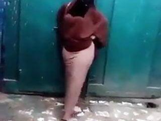 Egyptian doctor fuck Looooove.neqaab