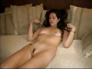 Eat old man cum Ex carla getting her last fuck of the weekend with old man