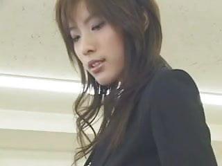 Sexy riko Riko tachibana fan club-2