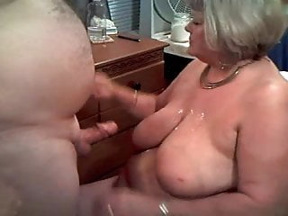 Mature big ones free pics - Chargingram mature older couple compilation of pics and vid