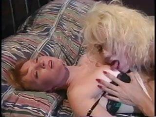Extreme lez anal strpon - More melanie-anal lez