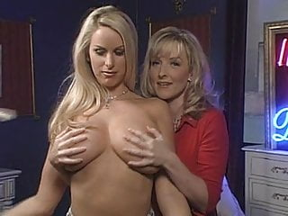 Adelle stephens porn star - Adele stephens topless talk