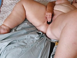 Bladder sling vaginal extrusion Very wet bbw with big tits and dildo - no bladder control