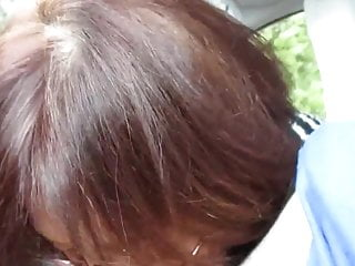 Asian granny blowjob fucks - Asian granny blowjob