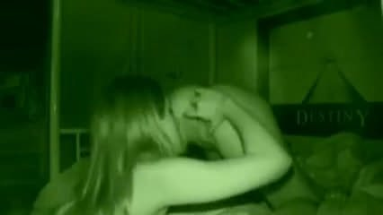 Nightvision porn galery pics