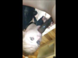 Breast cates phoebe Phoebe lynn deepthroats cheerleading coach round 2