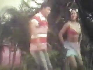 Bikini hot movie Bangladeshi hot movie song 2