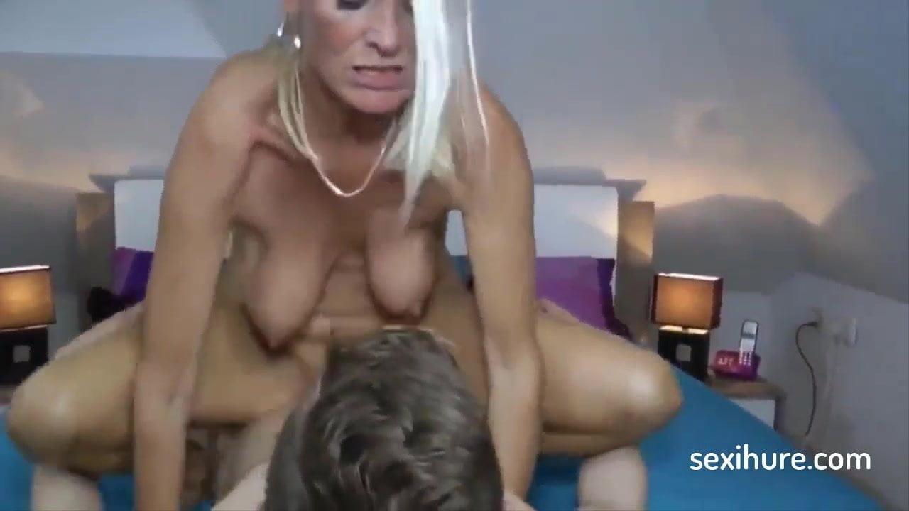 Sex Im Hotel Video