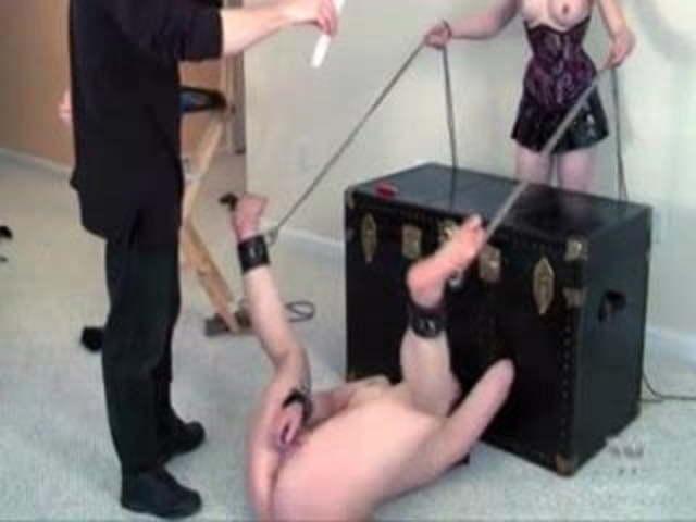 Punishment One Free Xxx 1 Porn Video 00 Xhamster