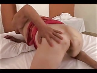 Fat women love sex - Amazing women love anal sex 3