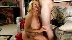 Old Granny fucking