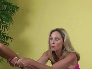Directory parent porn wmv - Top sex in camisole 0062.wmv