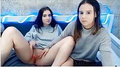 Webcam Les00