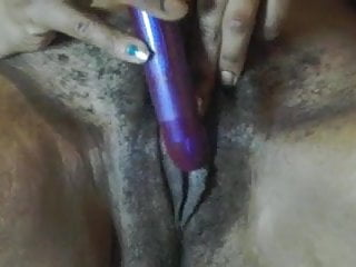Dark skinned black girls in porn Amature dark skin girl cums playing with chaos vibrater.