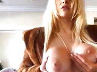 Courtney Stodden Webcam