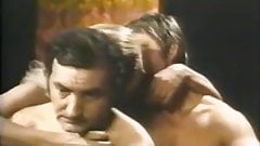 The Cut Throats (1969)