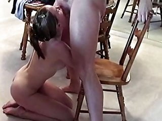 Over weight sex whores Name the whore- slut wife fucked all over house
