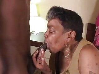 homemade wife anal creampie