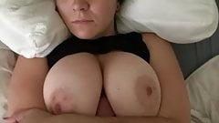 Latin tits