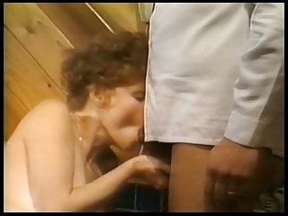Babtist girl sex Country girl sex