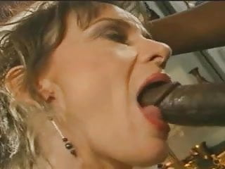 Against california interracial marriage prohibition Beautiful wife against big black cock