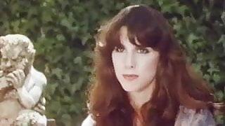 las vegas maniacs 1984