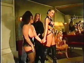 Anna lynne mccord sex clip - Carol lynn clip 2
