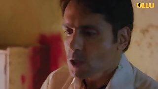 Indian girl fucked by is boyfriend