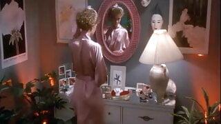 Fatal Pulse 2 (1988)