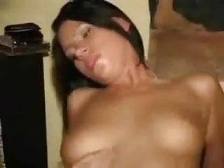 evie nancy polish porn model