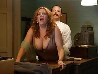 mature german women porn videos tumblr