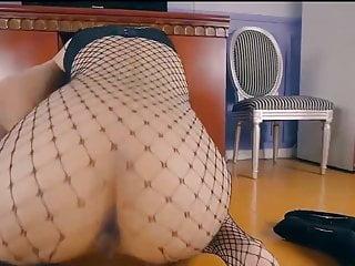 Free online porn videos dildo anal Asian slut squirting enema online