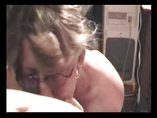 Deepthroat granny amovies - Mature mix deepthroat